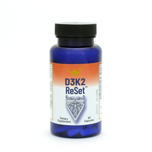 Dr. Dean's Total Body Immunity Bundle - Compleet immuniteitspakket
